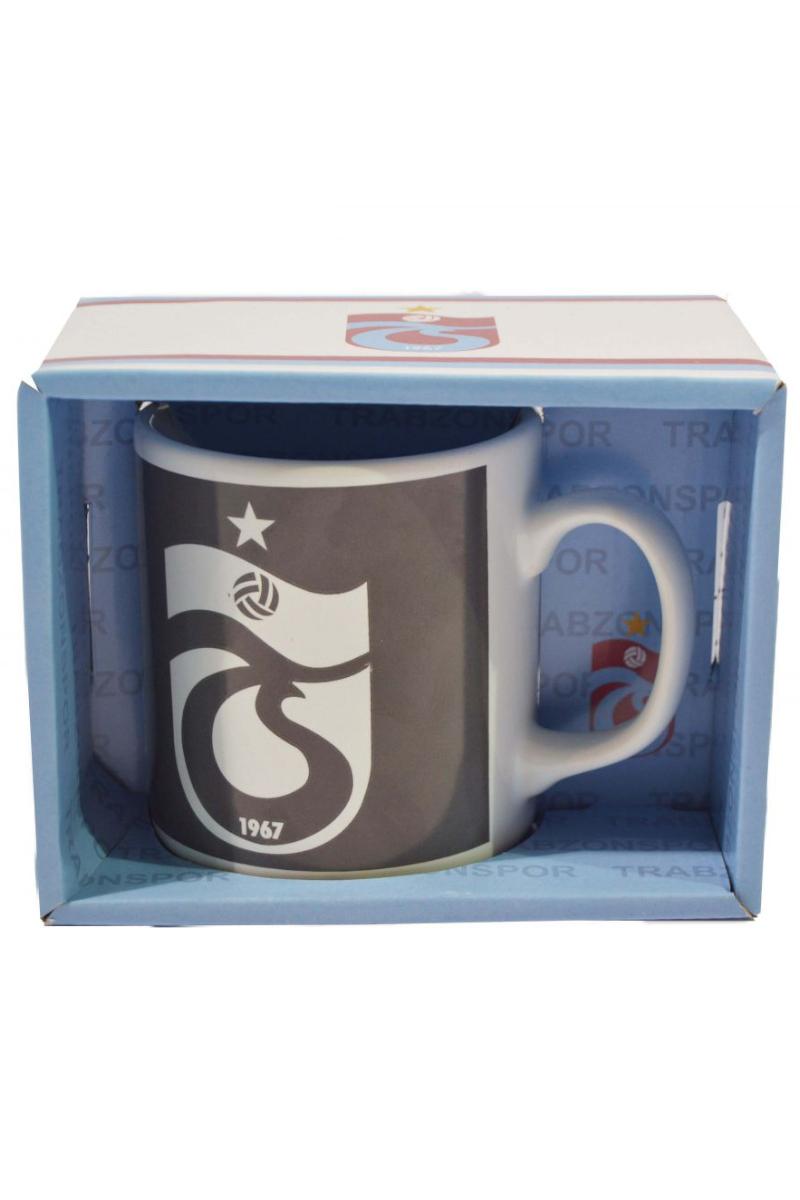 Trabzonsporlu Kupa Bardak