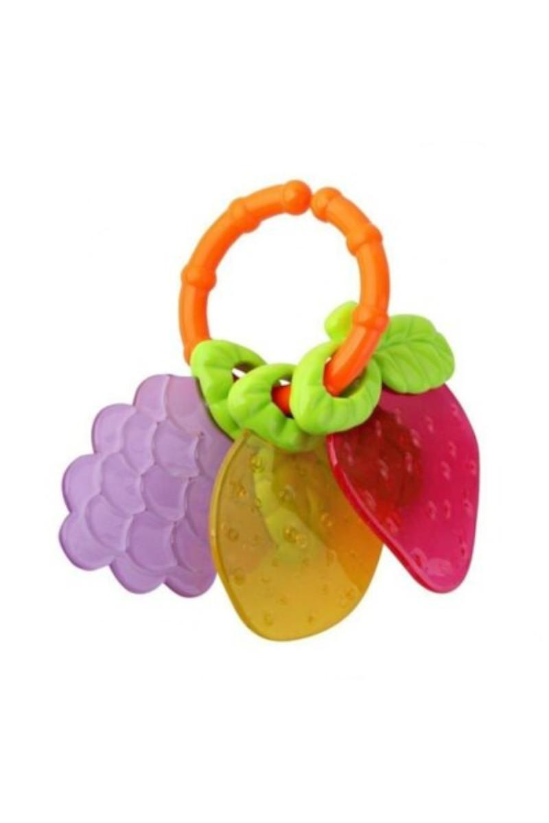 Kanz Meyve Dişlik Çıngırak