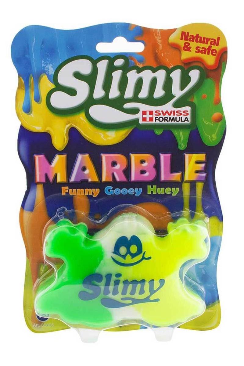 Slimy Kartela Marble