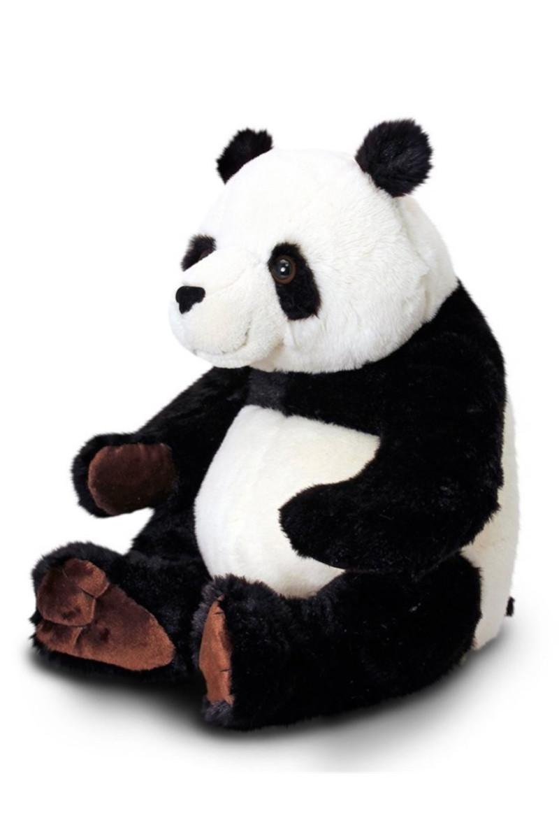Peluş Panda 30 Cm