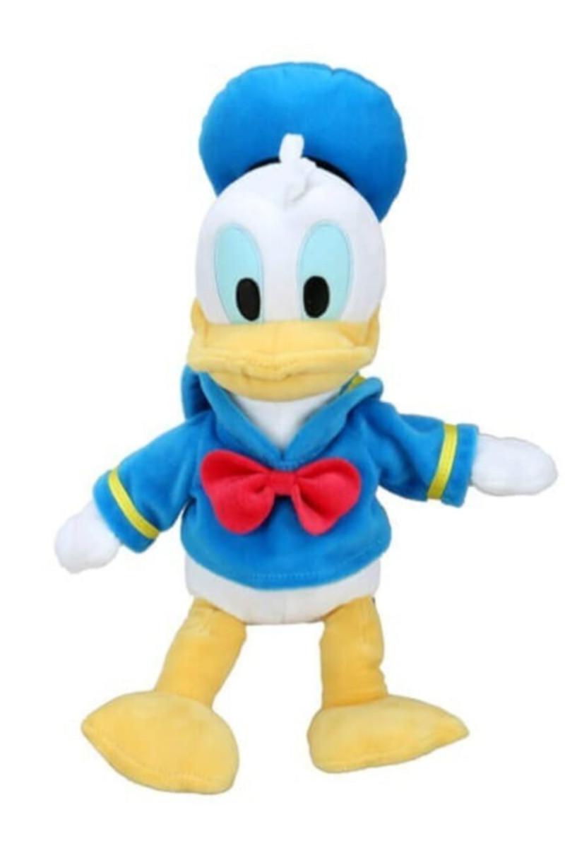 Peluş Core Donald 25 Cm
