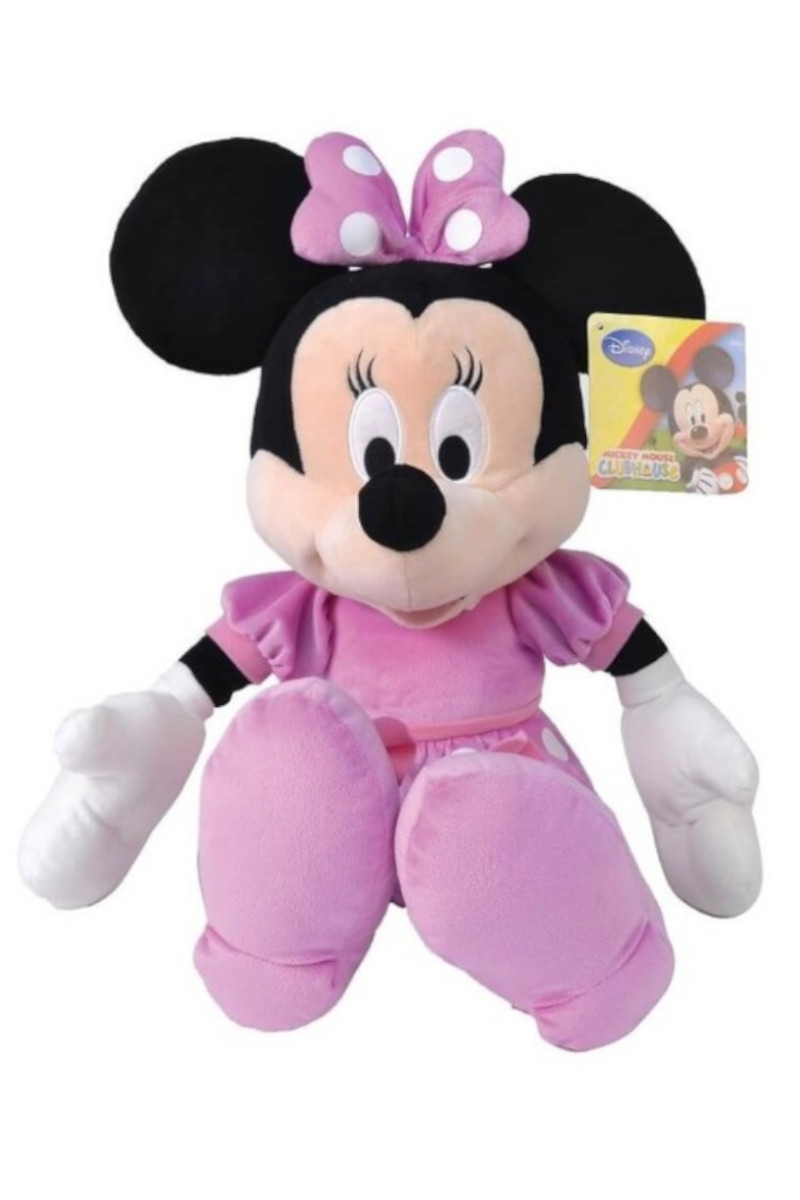 Peluş Core Minnie 25 Cm
