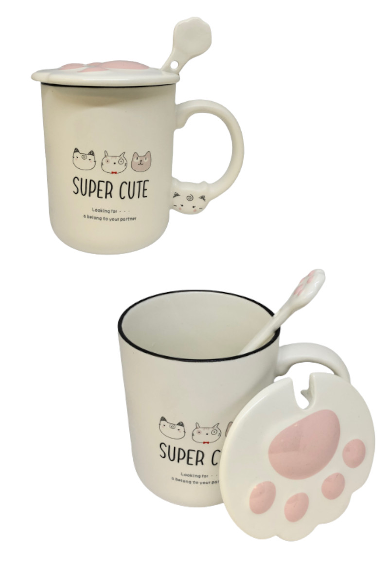 Süper Cat Kupa