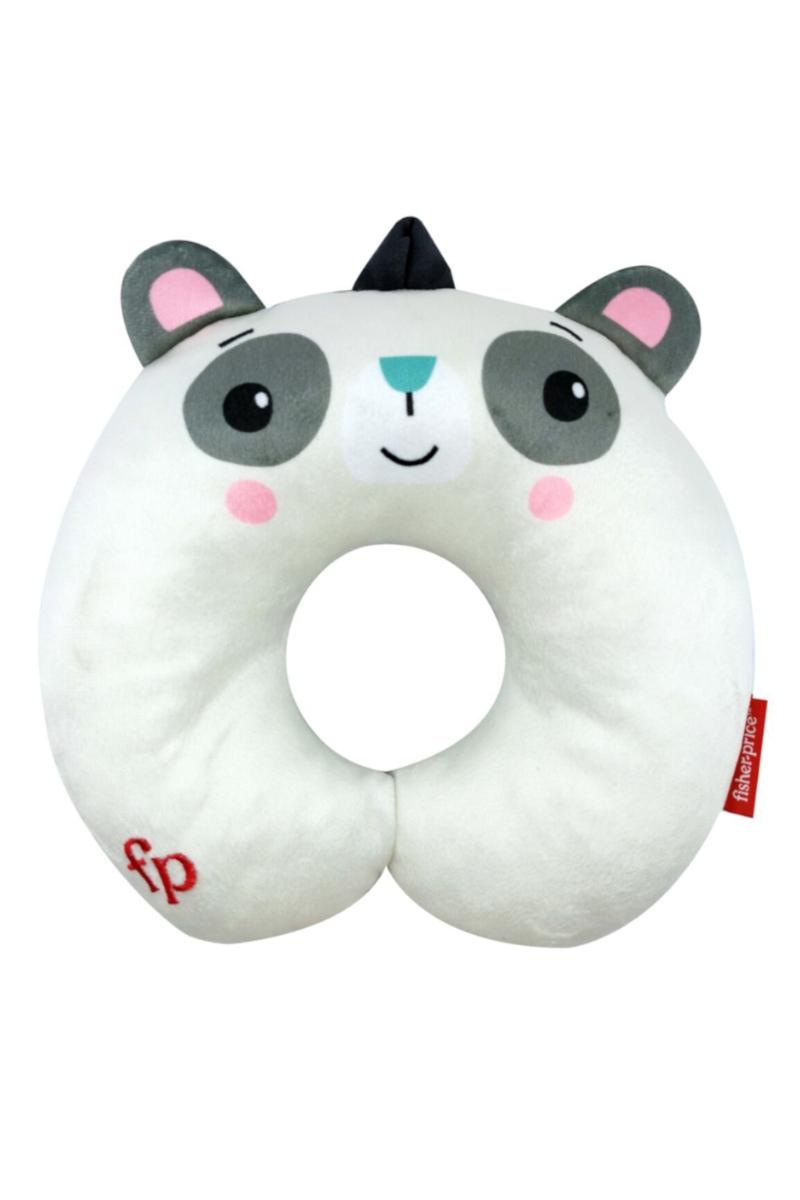 Fisher Price Panda Boyun Yastığı