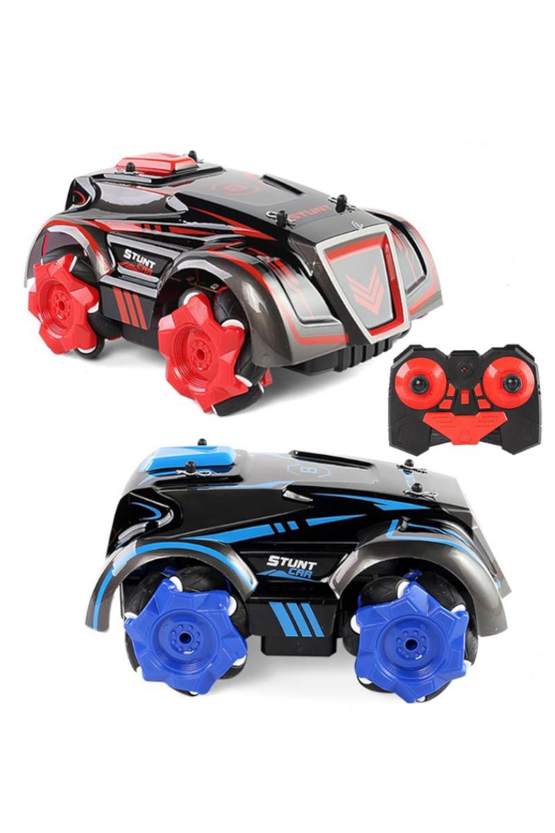 Can Toys Uzaktan Şarjlı Araba