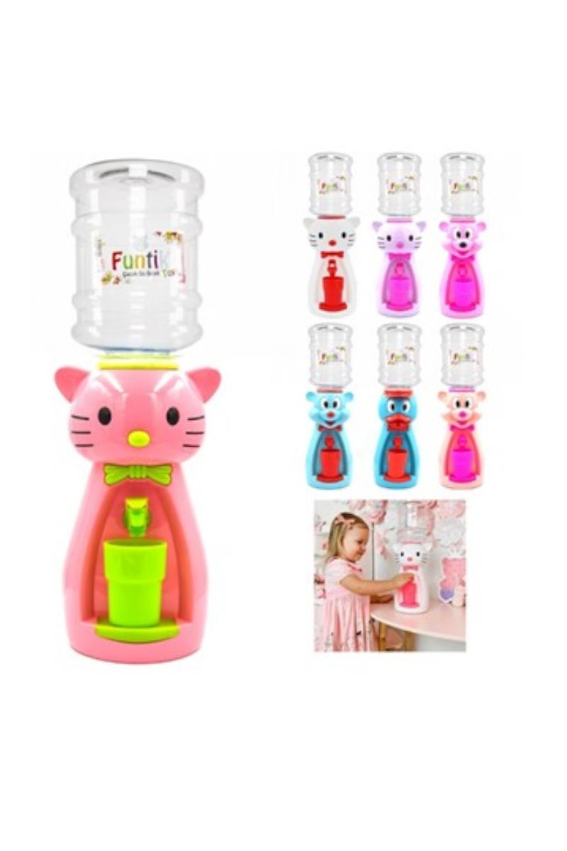 Funtik Çocuk Su Sebili 2 litre