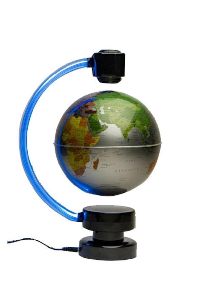 Gürbüz Elektromanyetik Küre 20cm