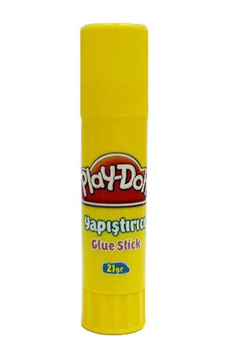 Play-Doh Stick Yapıştırıcı 21 gr
