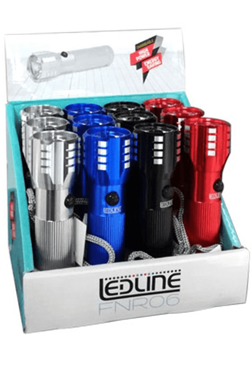 Ledline FNR-06 El Feneri