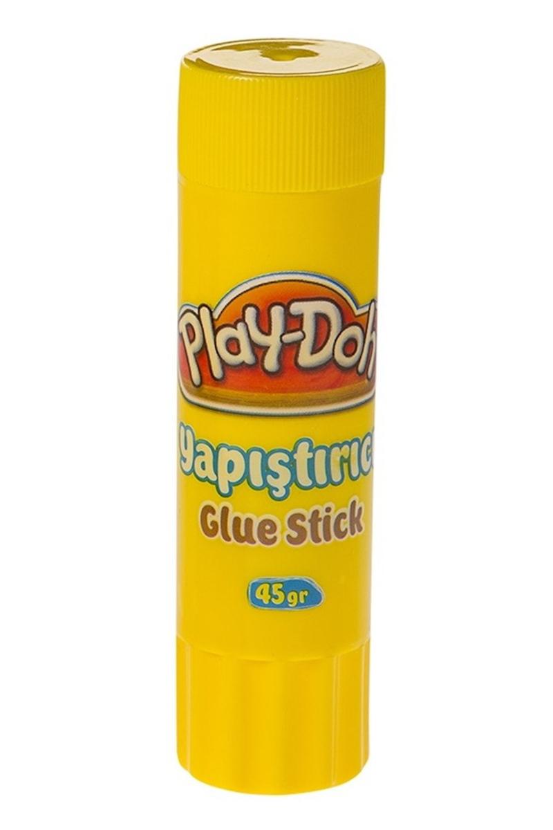 Play-Doh Stick Yapıştırıcı 45 gr